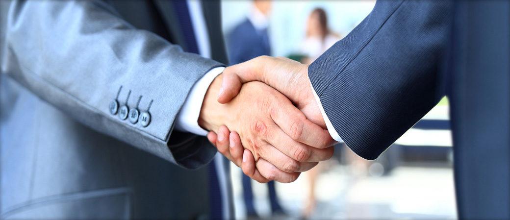 Partner / Referenzen